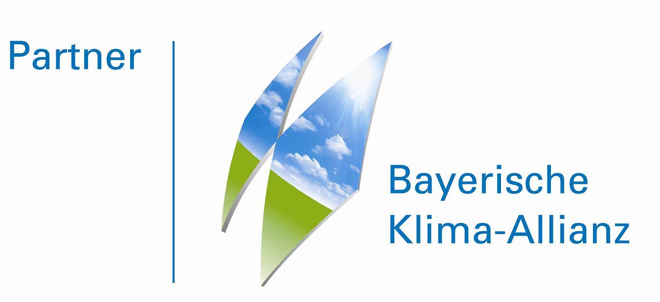 Partner Klima